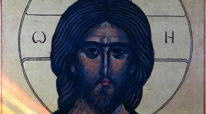 """""""Rodowód Jezusa – nasi przodkowie"""""""
