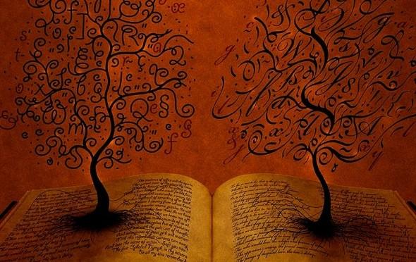 Dogmat – kajdany dla umysłu?